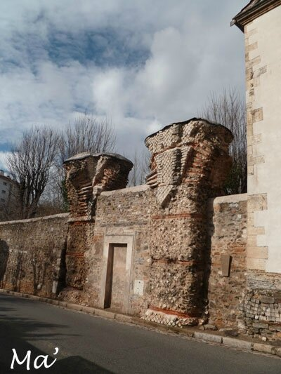 140221_aqueduc_romain2