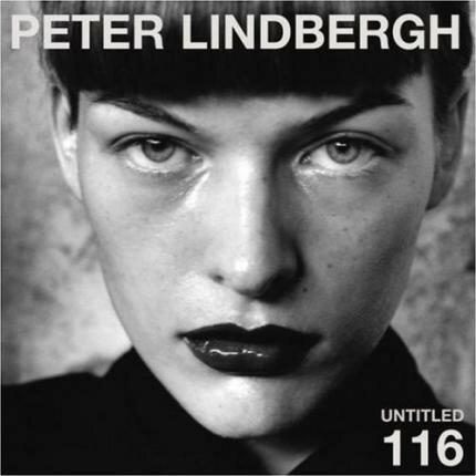peter_lindberg_1