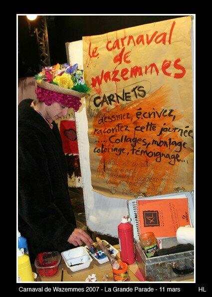 CarnavalWazemmes-GrandeParade2007-014