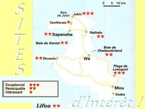 Sites_d_Interet_Lifou