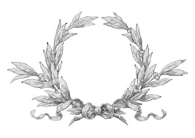stock-illustration-4677798-laurel-wreath