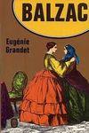 Balzac_Eugenie_Grandet
