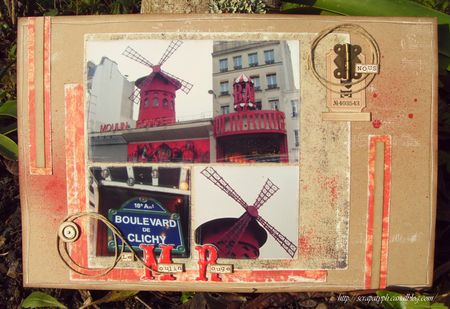 2010_12_31_PARIS_Le_Moulin_Rouge