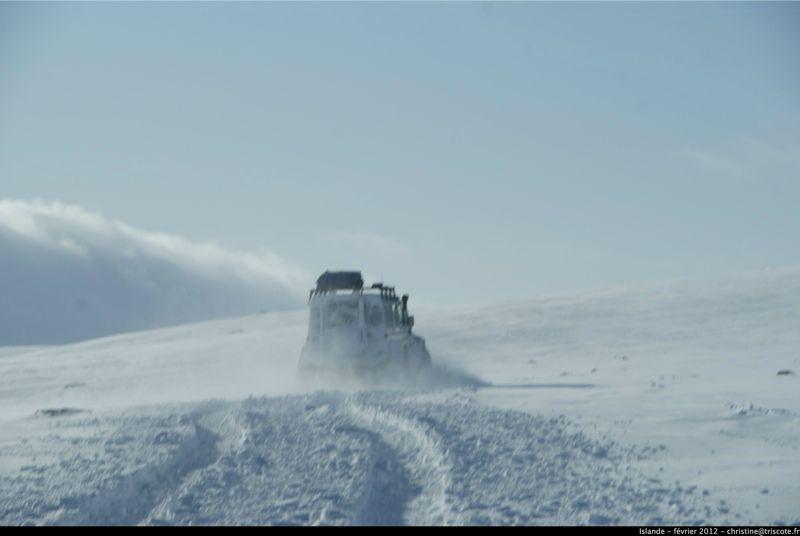 Islande_fev2012_343
