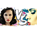 [battle] katy perry vs shy'm