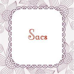 Sacs1