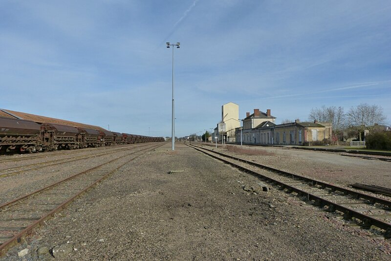 180114_gare-pithiviers3