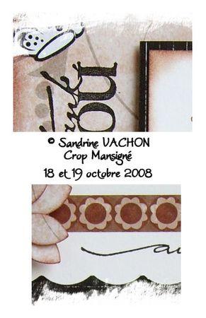 crop_mansign__carterie