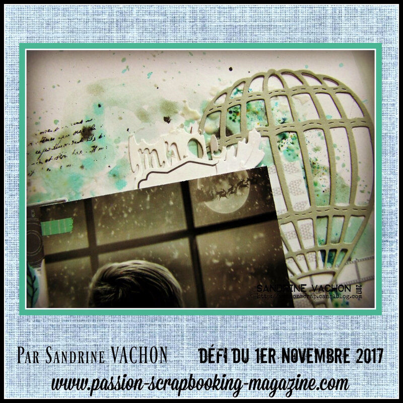 Sandrine VACHON 1er nov blog PS (3)