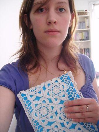 sac_mariage_dentelle_crochet_012