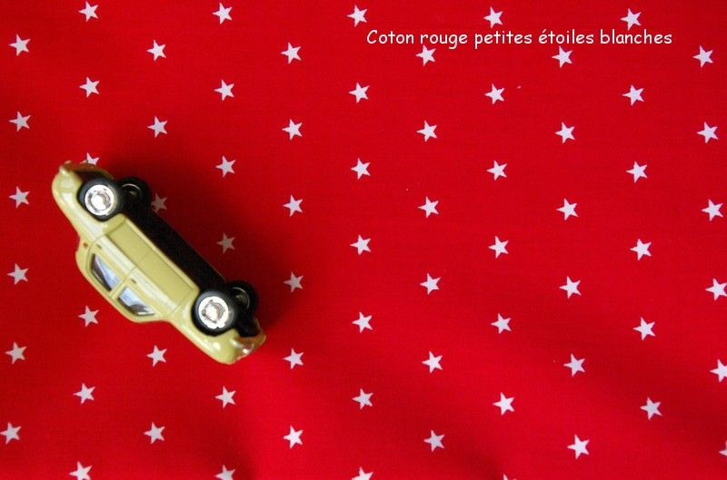 02_coton_rouge_etoiles_blanches