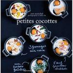 Couverture_Marabout_les_petites_cocottes
