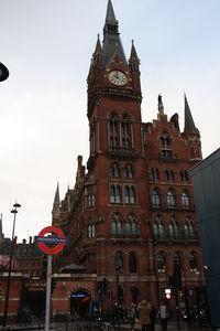 Londres__decembre_2009_016