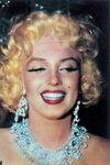 1955_03_30_ny_madison_square_circus_033_1a