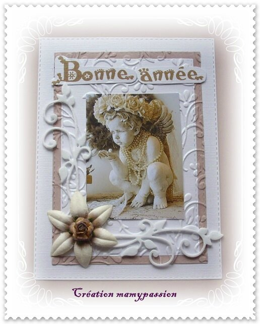 carte voeux p nelly zajda 0044 BLOG
