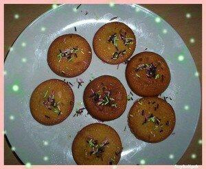 minis_muffins