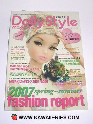 dollystyle2