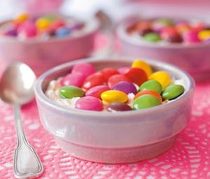 tiramisu_aux_smarties_r_square_home_news