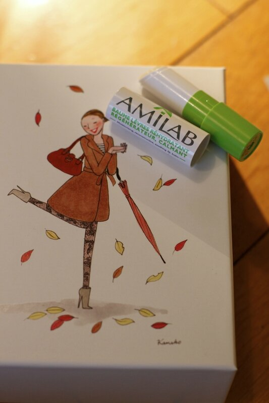 MY-LITTLE-BOX-NOVEMBRE-2013_aunomi_5