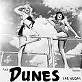 jayne_bikini_black-las_vegas-dunes_hotel-with_marla_english