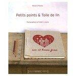 livre___petits_points_de_Marjorie_Massey