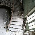 4-Ambiance (escalier) Sana P_1830