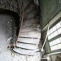 Ambiance (escalier) Sana P_1830