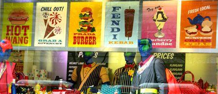 prada_burger