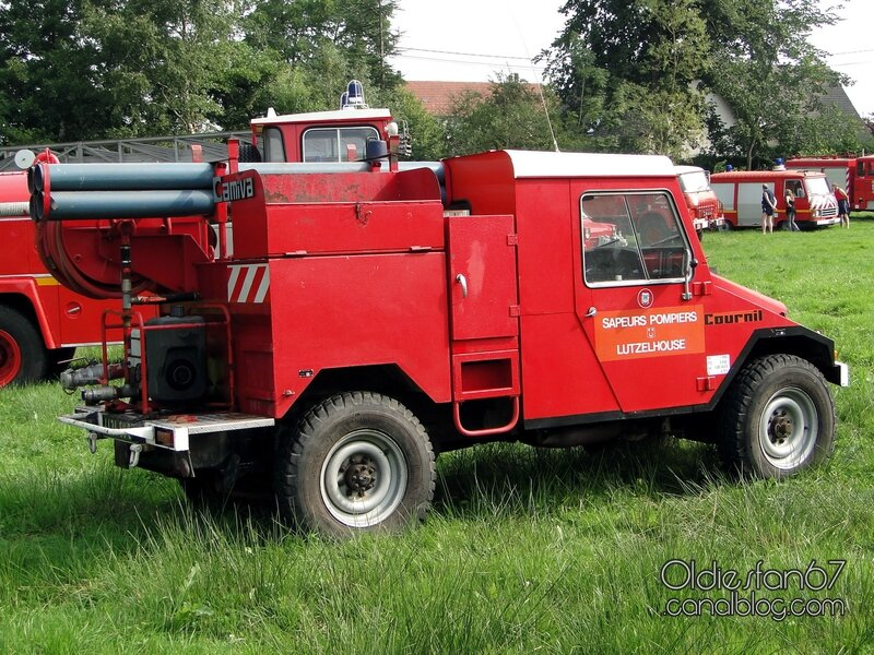 cournil-camiva-camion-citerne-foret-leger-pompiers-2