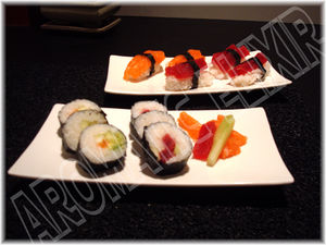 sushi_2