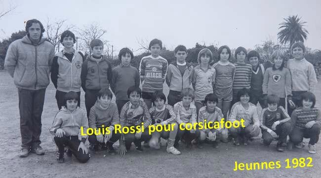 018 1160 - BLOG - Rossi Louis - Photos - 2013 11 12