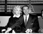 1954_01_14_marilyn_joe_wed_01_030_1