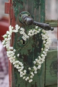 Sofie_so_cosy_porte_muguet