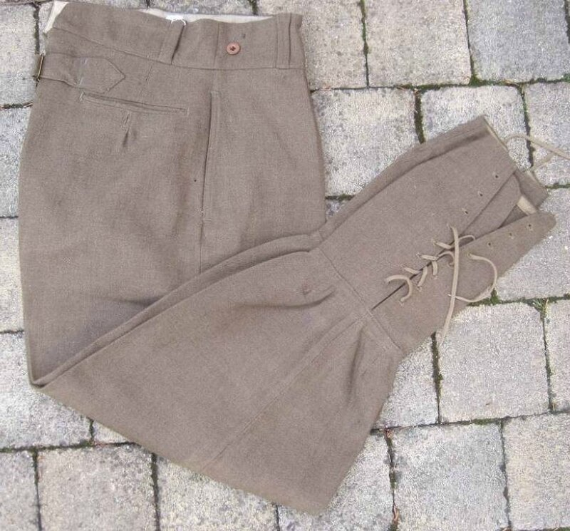 culotte-golf-mdle-1938--3-1430987418