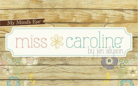 Miss Caroline_logo