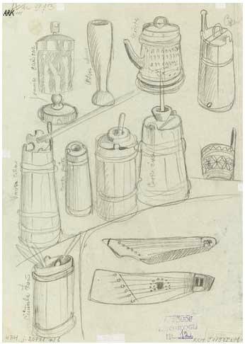 Eduard-Wiiralt-dessins-20