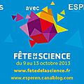 Istres : village des sciences (2)