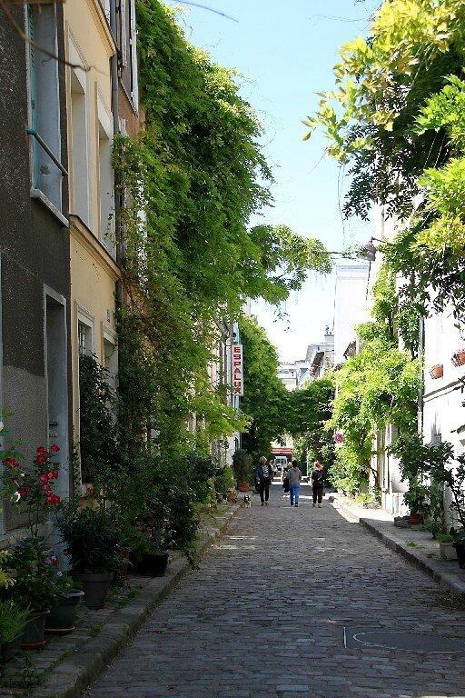 10-Paris (Rue des Thermopyles)_7849
