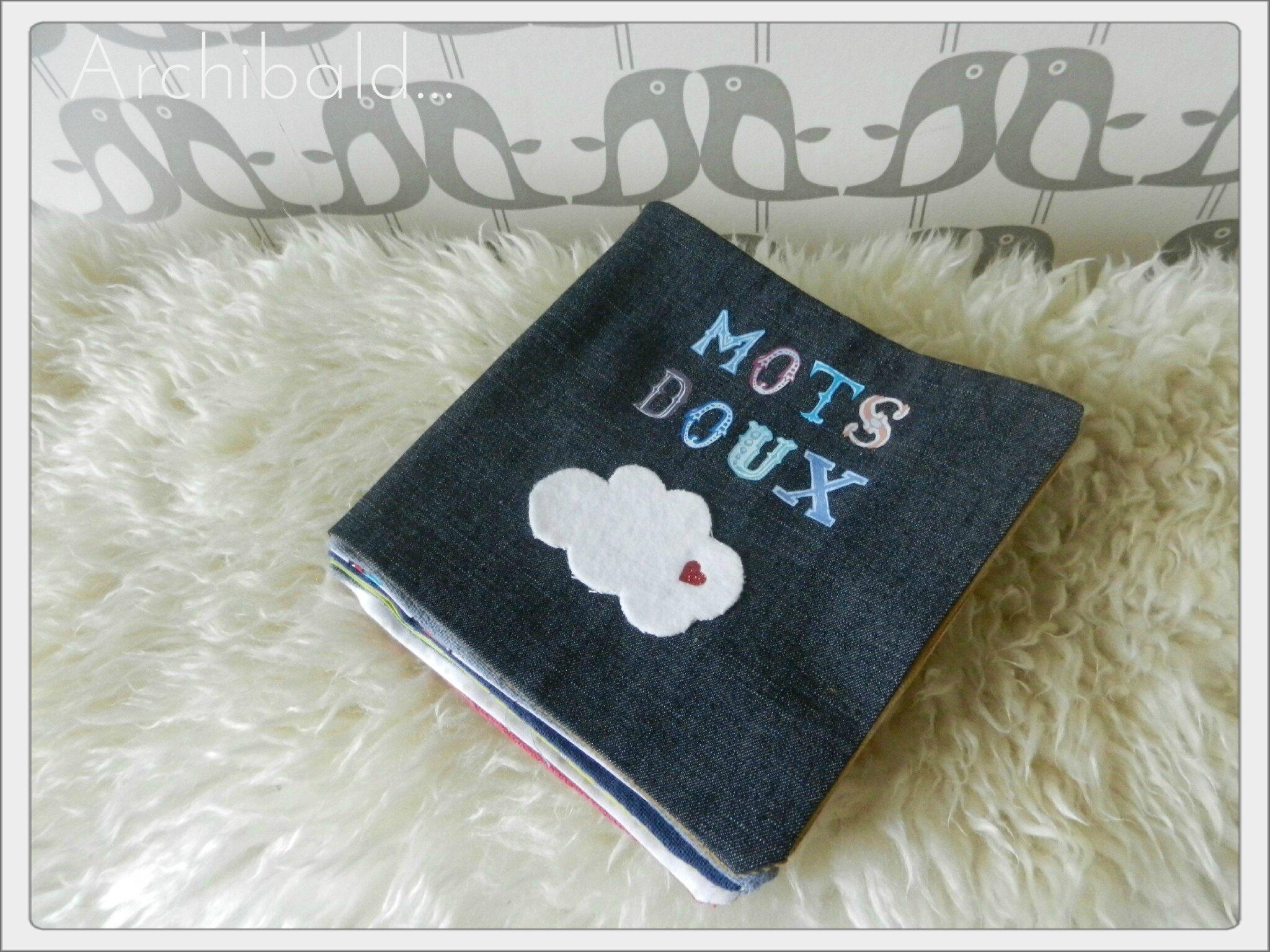 MotsDoux1