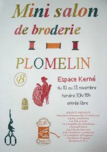 PLOMELIN Affiche 2011_A5