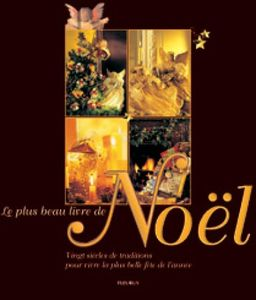 le_plus_beau_livre_de_noel_307_450_450
