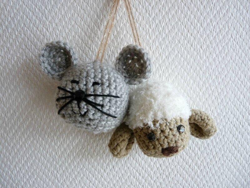 boules crochet 07