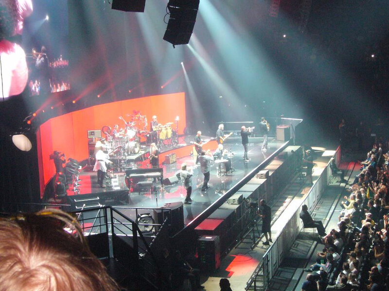 concert phil colins bercy (17)