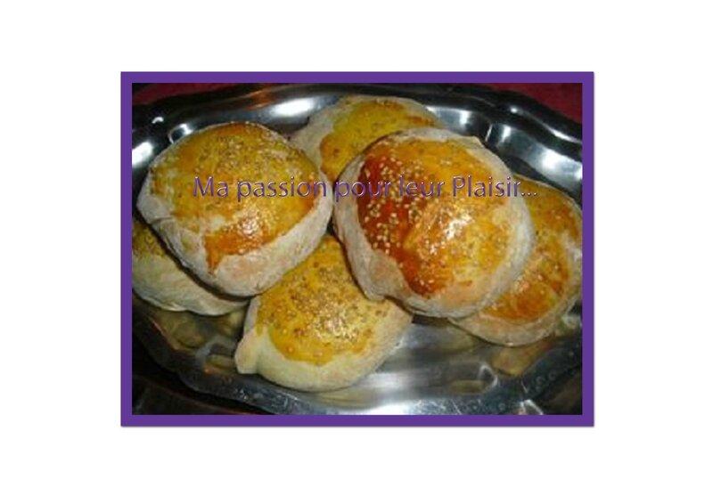 bun's-chambon-champignon-cu