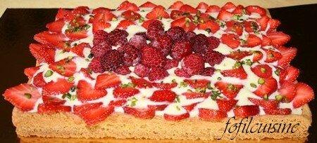 tn_aln_tarte_aux_fraises_022_1f