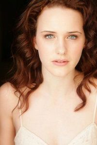 rachelbrosnahan_genevieve