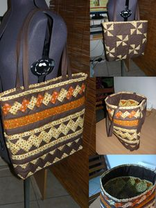 1er_sac_patchwork_023