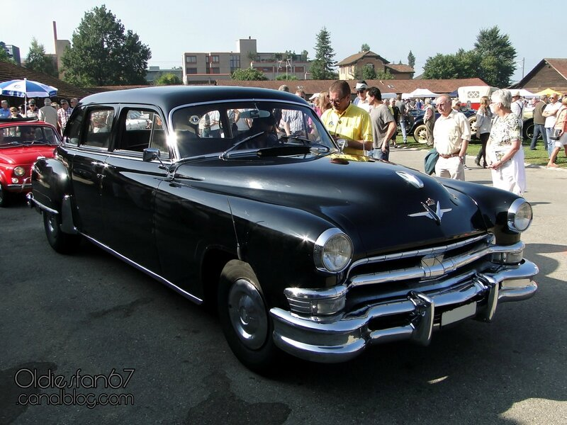 chrysler-crown-imperial-limousine-1953-01