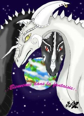 dragonpresentation