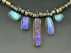 boulder_opal_necklace